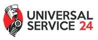 UniversalService24
