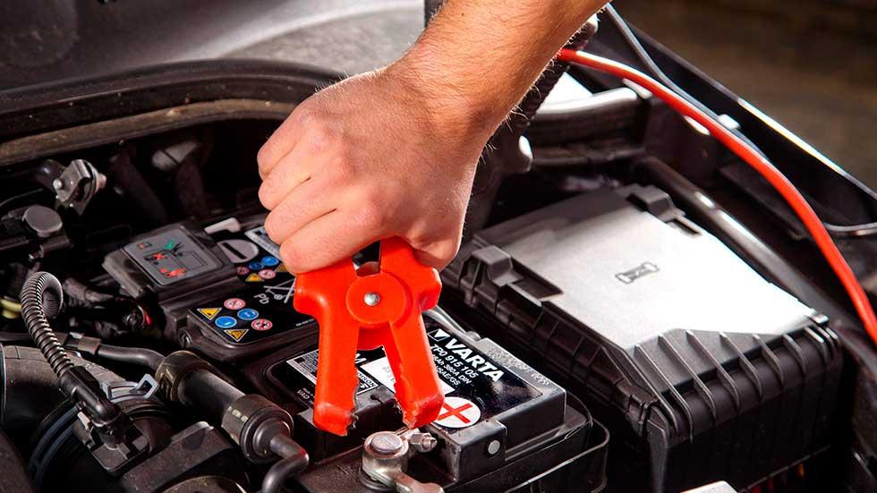 восстановление электрооборудования автомобиля в москве